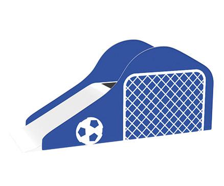 Sport Slide- Soccer