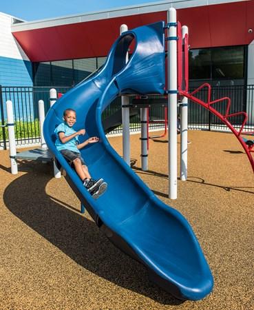 SlideWinder2®