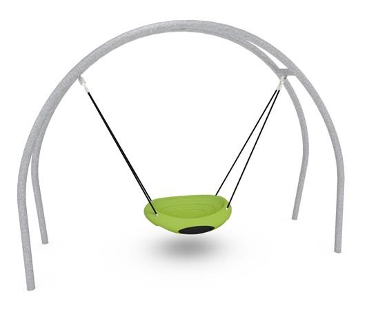 Oodle® Swing HDG