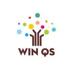 Win QS