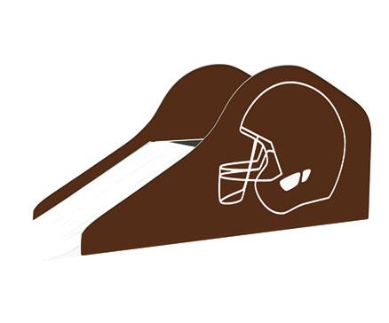 Sport Slide- Football